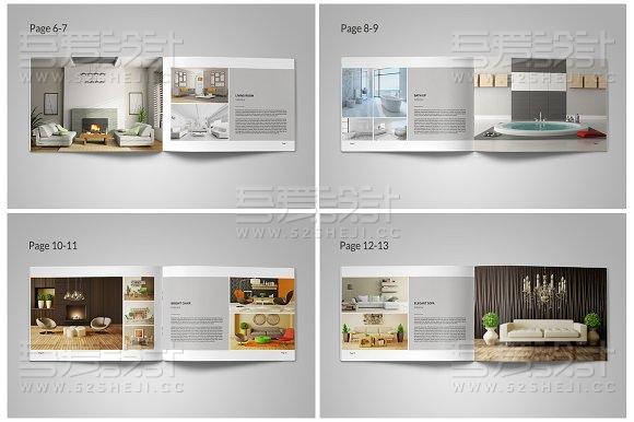 brochure_03-
