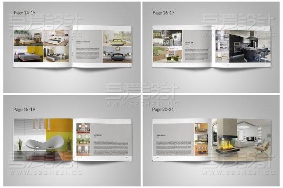 brochure_04-