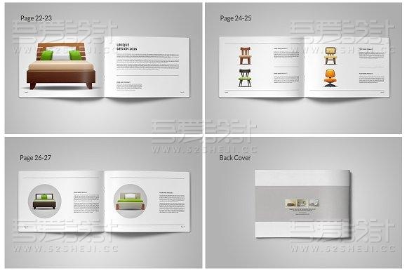 brochure_05-