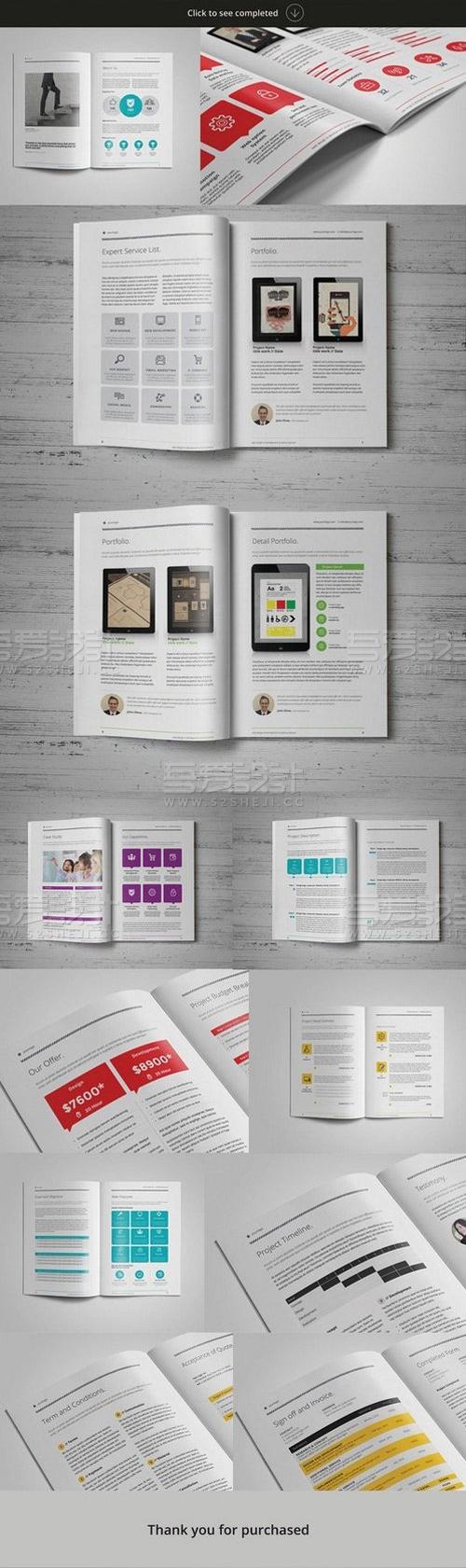 8-Print_10